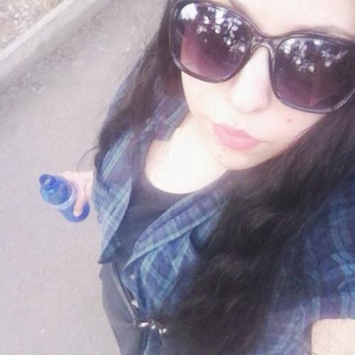 tatuka ♥♥♥bera's avatar