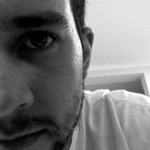 Rodriigo Melo's avatar