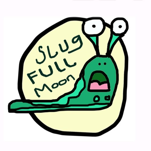 Slug Full Moon's avatar