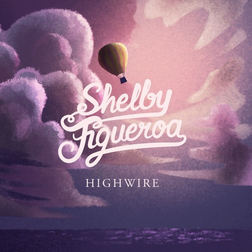 Shelby Figueroa's avatar