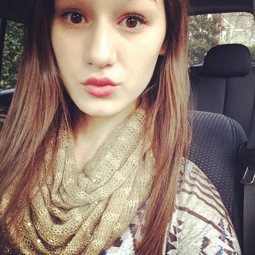 jessi arnold's avatar