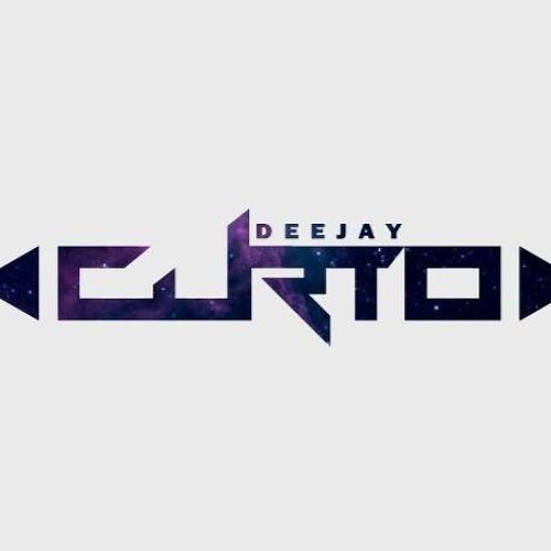 Dutty love - Cumbia - [MATI CURTO]
