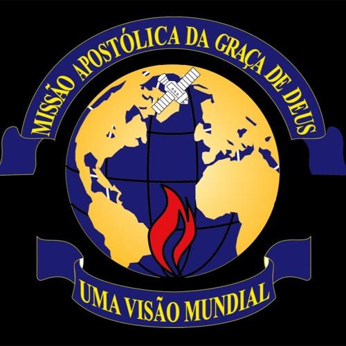 igrejacristoviveni's avatar