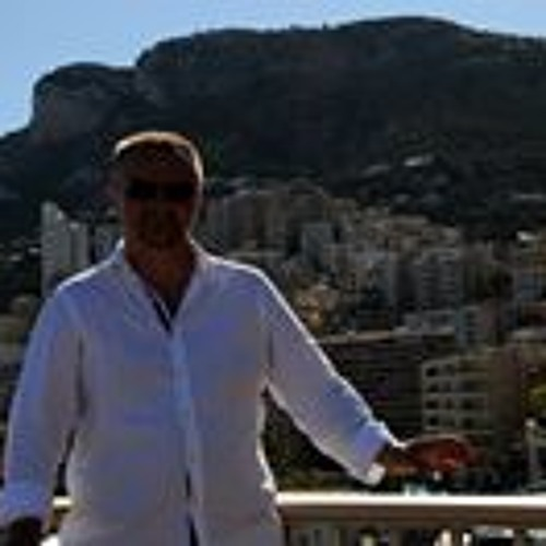 Leszek Borkowski's avatar