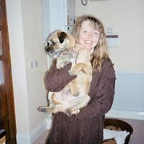 Madeline Lough's avatar