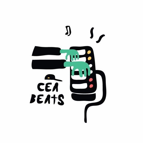 CEA*BEATS's avatar