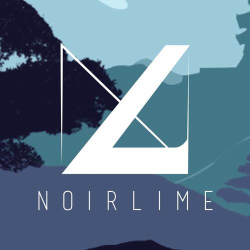 NOIRLIME's avatar