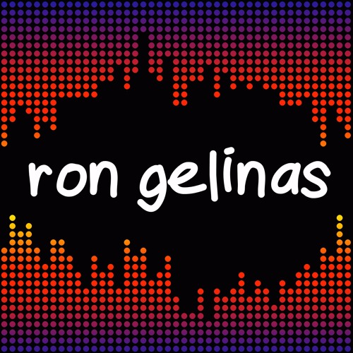Ron Gelinas Chillout Lounge's avatar