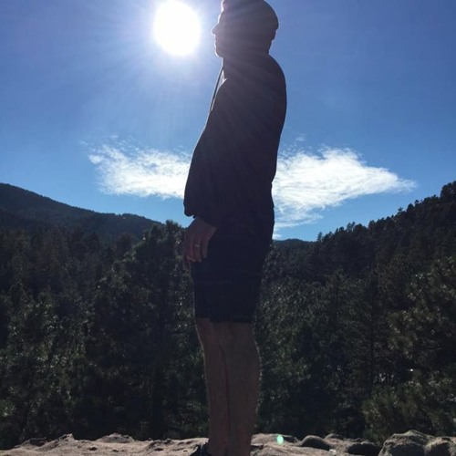 Martin Cuervo's avatar