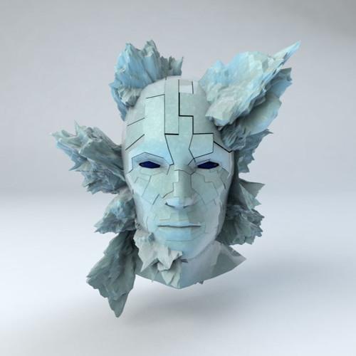 William Powell's avatar