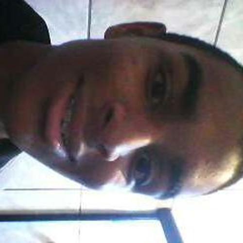 brenner03's avatar