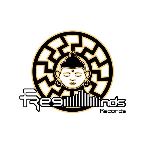 Free Minds Records's avatar