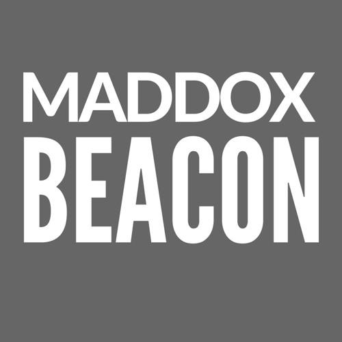 Maddox Beacon's avatar