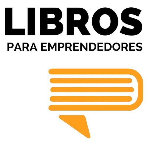 Libros para Emprendedores's avatar