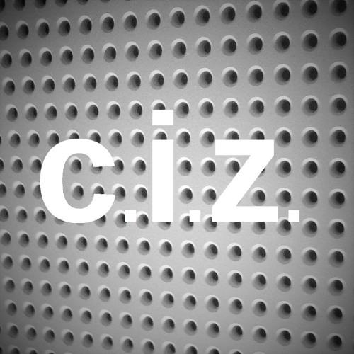 c.i.z. recordings's avatar