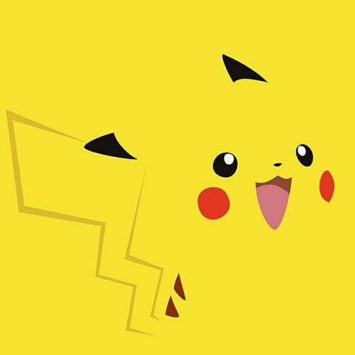 Pikachu's avatar