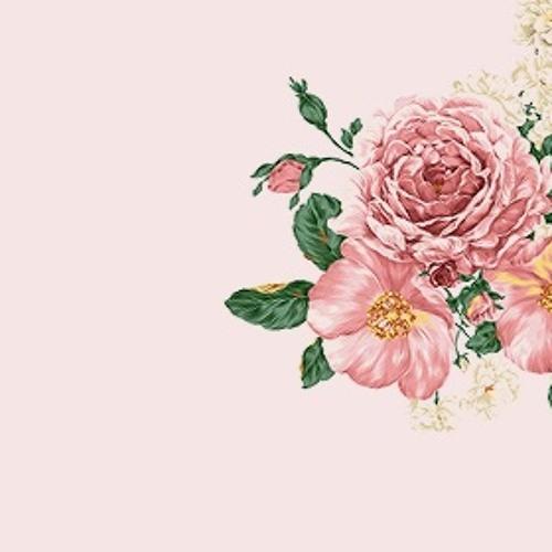 lil rose's avatar