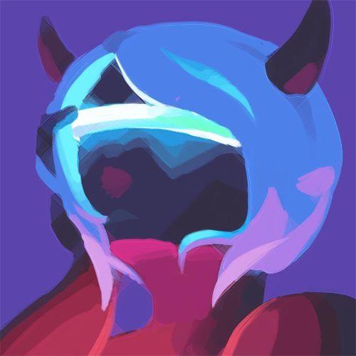 Vera Lovely's avatar