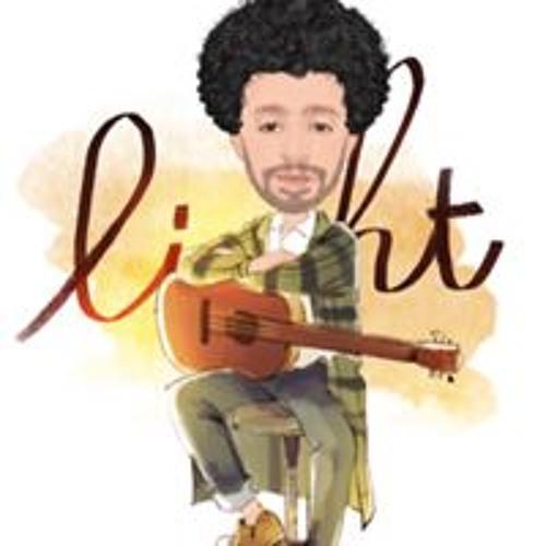 Adil Elhadari's avatar