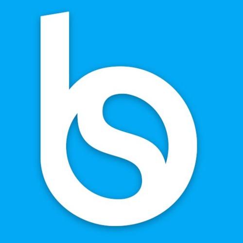 bluesatin's avatar