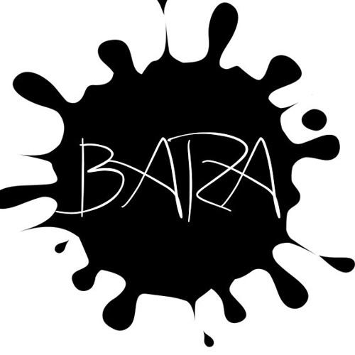 BARA PRIMA's avatar