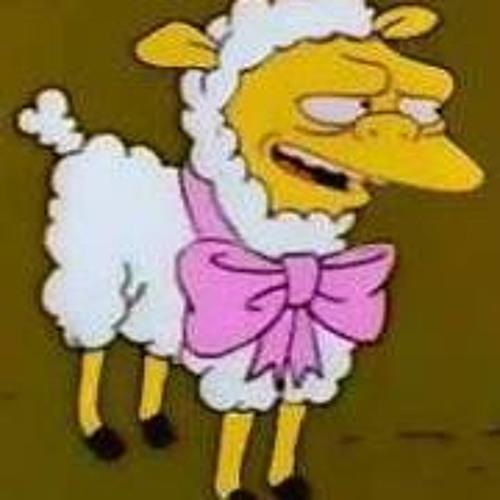 Clari Ace's avatar