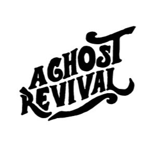 A Ghost Revival's avatar
