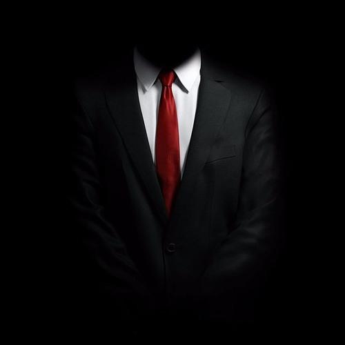 ghostprojectr's avatar