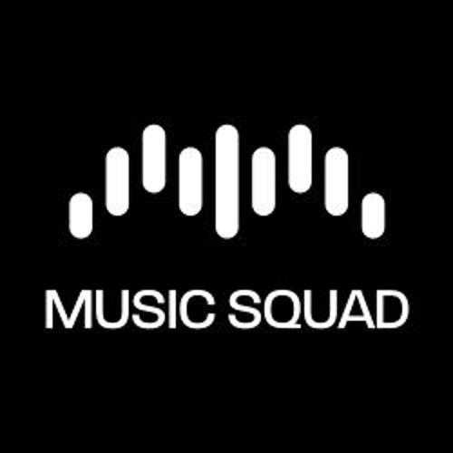 Music squad's avatar