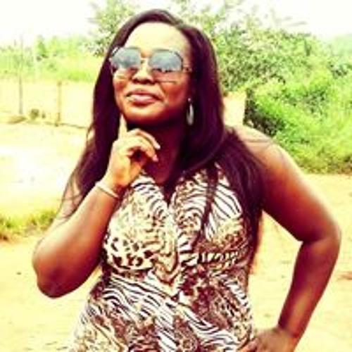 Solomon Ruth Chioma's avatar