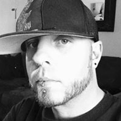 Adam Novak's avatar