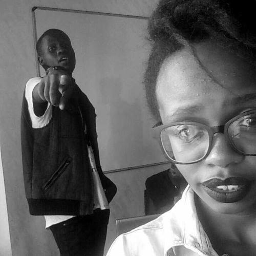 Odhiambo Alex | Free Listening on SoundCloud