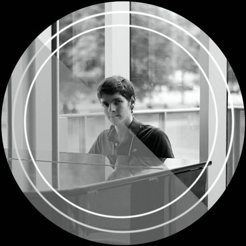 JonECope's avatar