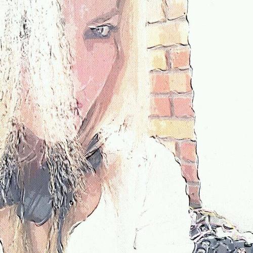 Yvonne Erre's avatar