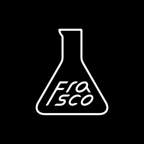 Frasco's avatar