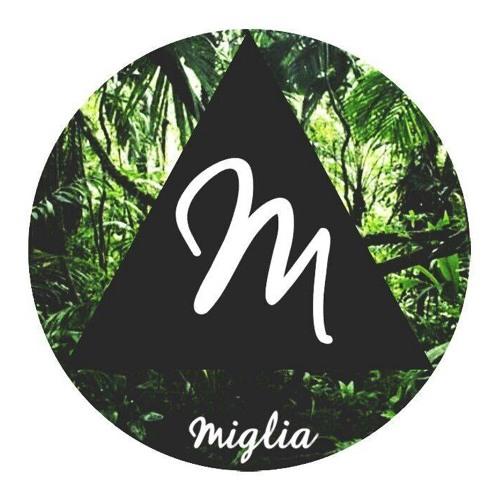 MigliaMusic's avatar