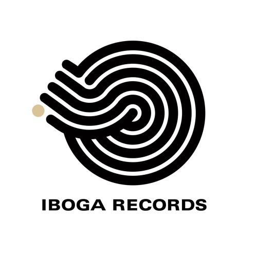 IbogaRecords's avatar