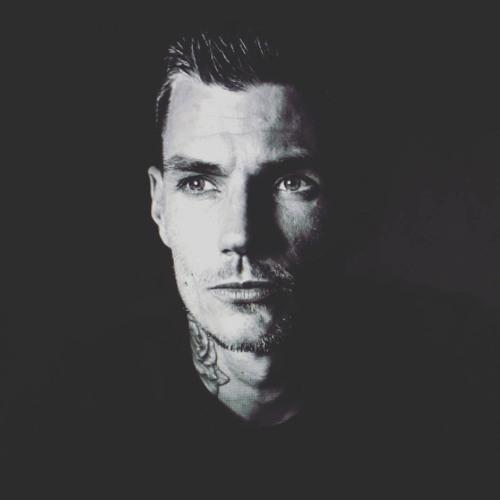 Mikael Weermets's avatar