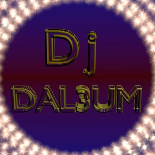 DJ Dal3um's avatar