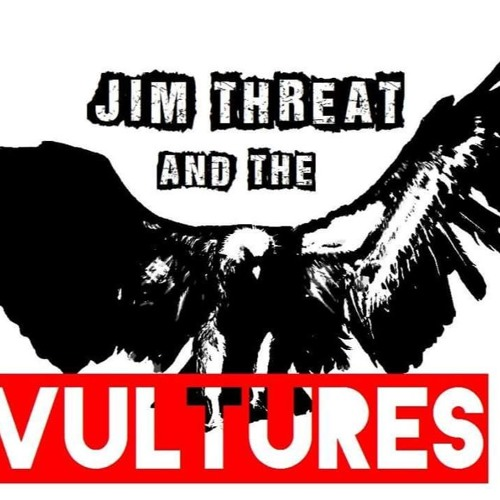 Jim Threat & the Vultures's avatar