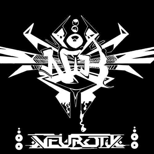 NEUROTIK's avatar