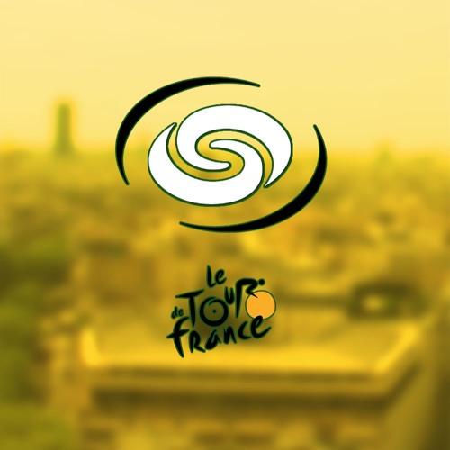 Sporza Tour's avatar