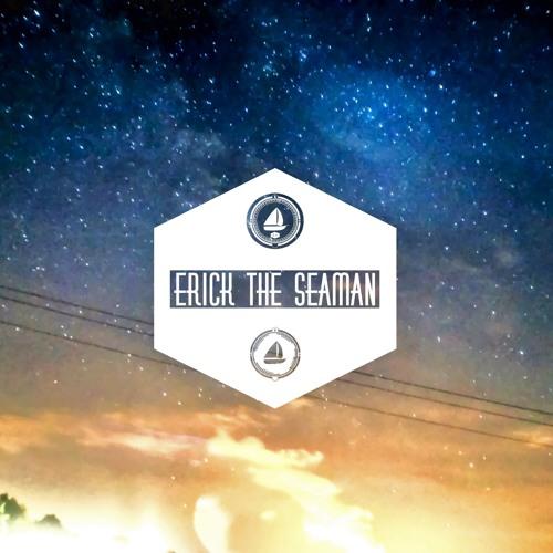 Erick The Seaman's avatar