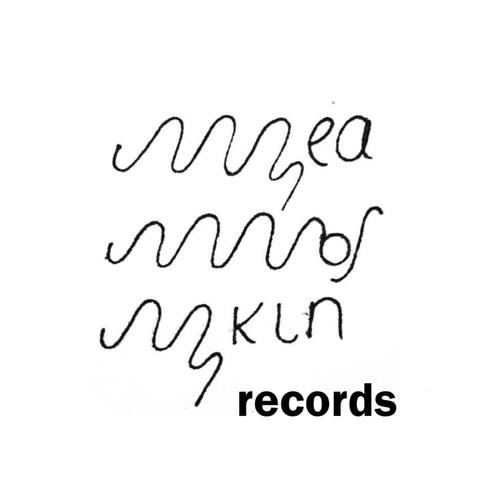 sea of skin records's avatar