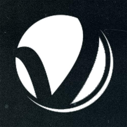 Vibe's avatar