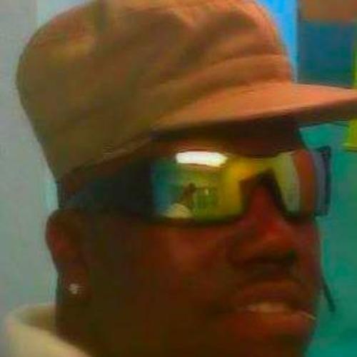 DjFats 242's avatar