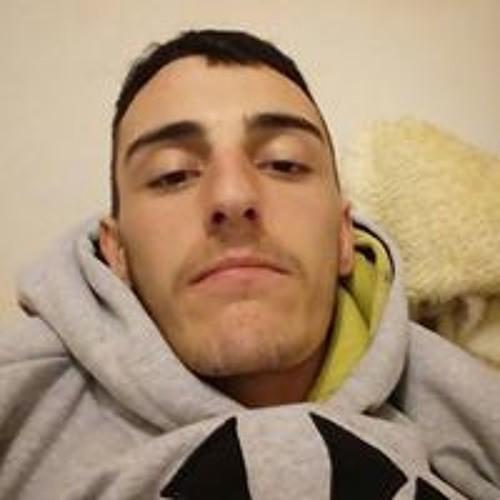 Josemar Elias's avatar
