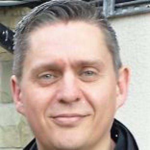 Clayton Entwistle's avatar