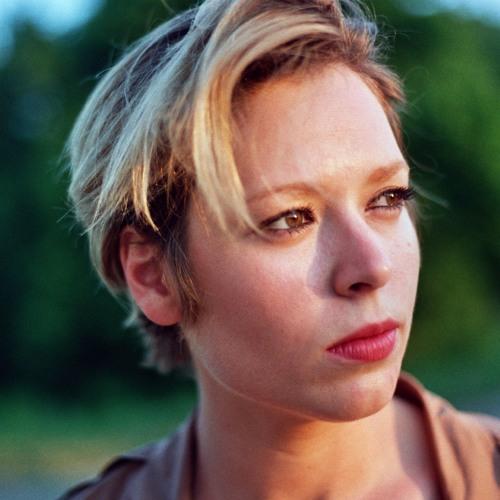Ana Curcin's avatar
