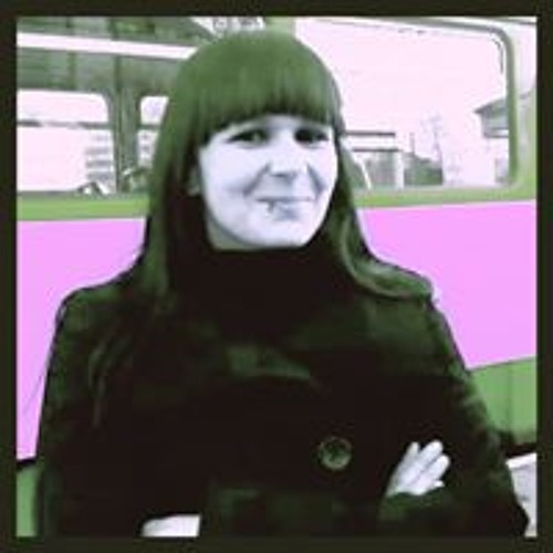 Susi Berthold's avatar